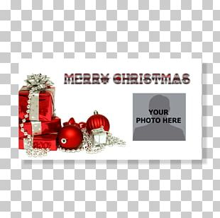 Wedding Invitation Christmas Day Christmas Decoration Christmas Card Christmas Ornament PNG