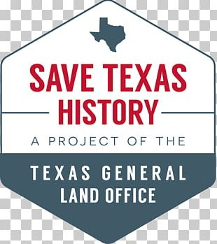 Alamo Mission In San Antonio Texas General Land Office Runaway Scrape History Of Texas PNG