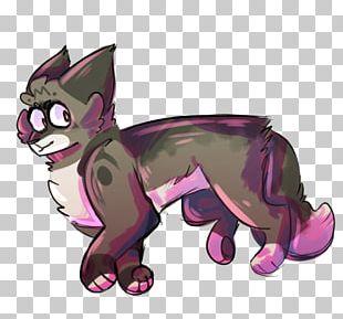 Cat Dog Kitten Whiskers Saitama PNG