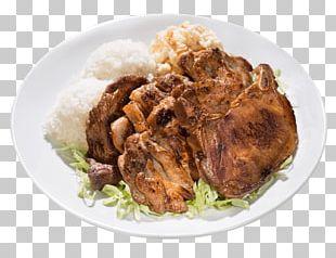 Cuisine Of Hawaii Ohana Hawaiian BBQ Barbecue Spam Musubi Restaurant PNG