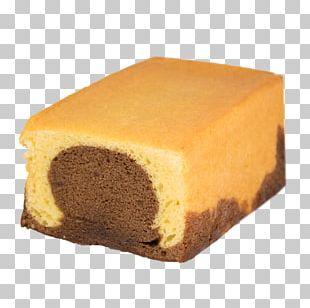 Pound Cake Marble Cake Fudge Cake PNG