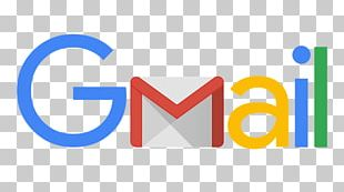 Google Logo Gmail Email PNG