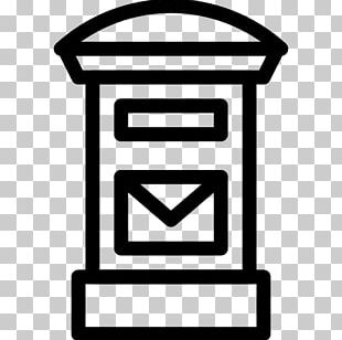 Mail Computer Icons Post Box Post Office Freepost PNG