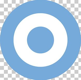 Cockade Of Argentina National Symbols Of Argentina Wikipedia PNG