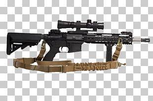 Gun Slings M4 Carbine Rifle Stock Shotgun PNG