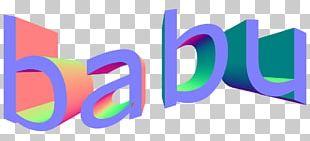 Logo Vaporwave Computer Icons PNG
