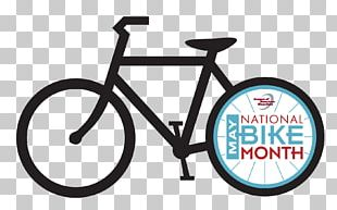 National Bike Month Bicycle Bike-to-Work Day Cycling League Of American Bicyclists PNG
