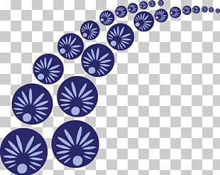 Sign National Symbols Of India Pattern PNG