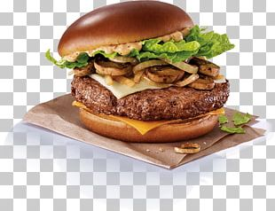 McDonald's Hamburger Cheeseburger McDonald's Big Mac Whopper PNG