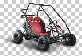 Car Go-kart Kart Racing Side By Side Dune Buggy PNG