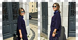 Coat Denim Outerwear Fashion Jacket PNG