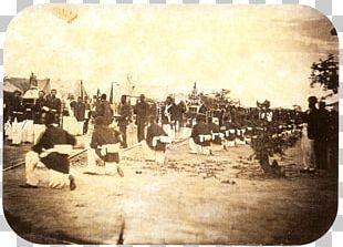 Empire Of Brazil Paraguayan War Cisplatine War PNG