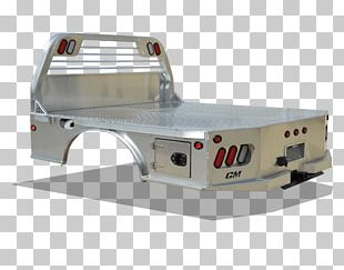 Flatbed Truck CM Truck Beds Trailer Pickup Truck PNG