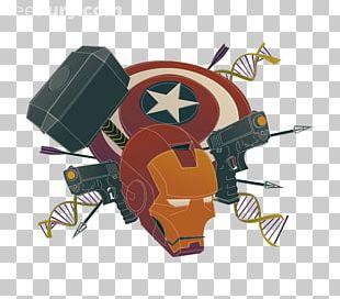 Iron Man Black Widow Avengers Marvel Cinematic Universe PNG