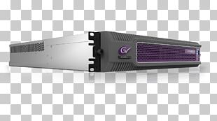 Client Grass Valley AVCHD Web Browser Hard Drives PNG