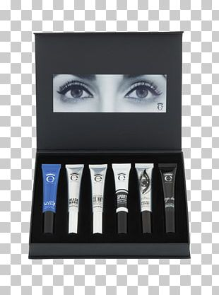 Cosmetics Eyeko Sport Waterproof Mascara Eyeko Black Magic Mascara Eye Liner PNG