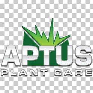 Fertilisers Hydroponics Soil Horticulture PNG