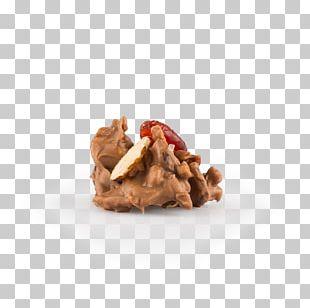 Praline Chocolate Frozen Dessert Flavor PNG