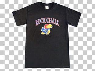 T-shirt Kansas Jayhawks Men's Basketball Hoodie Clothing PNG