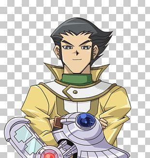 Yu-Gi-Oh! GX Tag Force Bastion Misawa Jaden Yuki Yu-Gi-Oh! Duel Links PNG
