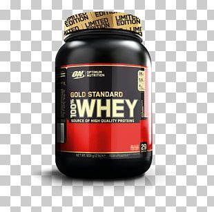 Dietary Supplement Whey Protein Isolate Nutrition PNG