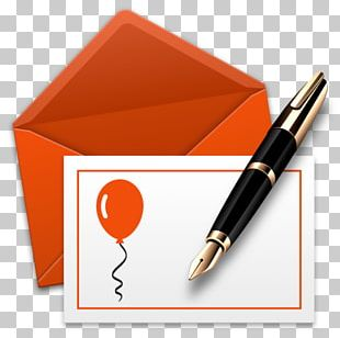 Greeting & Note Cards Computer Software Birthday PNG