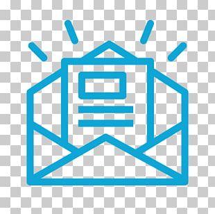 Newsletter Information Marketing Industry Service PNG