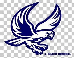 Atlanta Falcons Mascot PNG