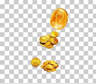 Gold Coin Finance Real Property PNG