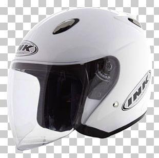 Motorcycle Helmets Integraalhelm Blue Magenta PNG