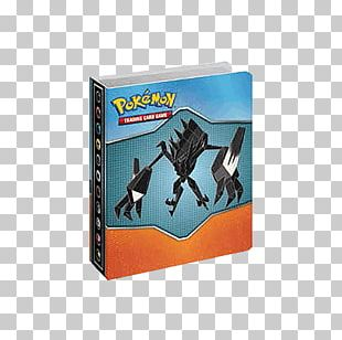 Pokémon Sun And Moon Pikachu Pokémon Trading Card Game Booster Pack PNG