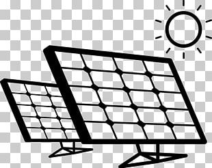 The Solar Power Co. Solar Energy Solar Panels Solar Cell PNG