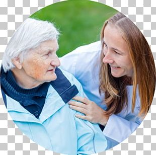 Home Care Service Aged Care Health Care Nursing Home Care Old Age PNG
