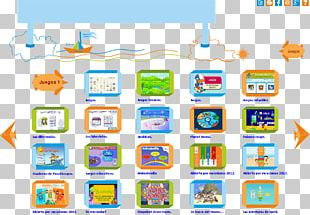 Interactivity Game Early Childhood Education Learning PNG