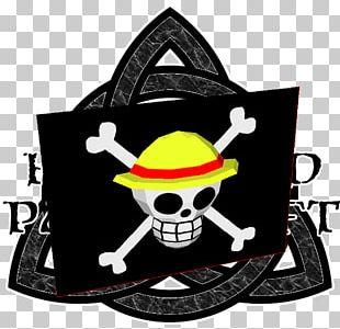 Monkey D. Luffy Tony Tony Chopper Gol D. Roger Shanks Jolly Roger PNG