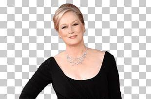 Meryl Streep Film PNG
