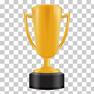 Computer Icons Trophy Cup Desktop PNG