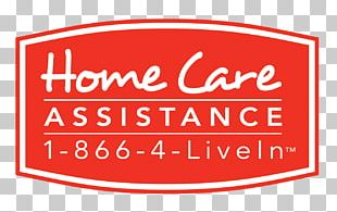 Home Care Service Health Care House Assisted Living PNG