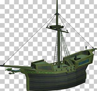 The Legend Of Zelda: The Wind Waker HD The Legend Of Zelda: Phantom Hourglass Ganon Ghost Ship PNG