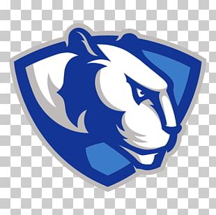 Eastern Illinois University Eastern Illinois Panthers Men's Basketball Eastern Kentucky Colonels Football Austin Peay State University Tennessee Technological University PNG