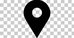GPS Navigation Systems Computer Icons Symbol Glossy Nails PNG