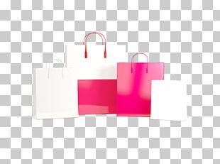 Handbag Shopping Bags & Trolleys Brand PNG