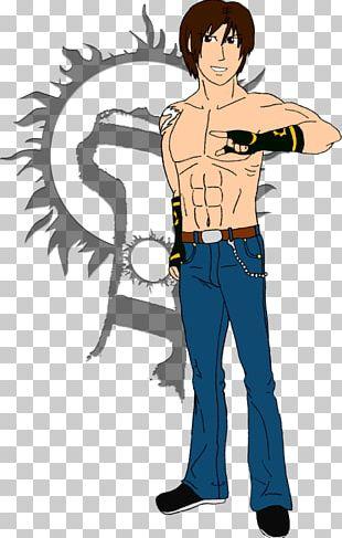 Kyo Kusanagi Iori Yagami The King Of Fighters XIII The King Of Fighters XIV Jin Kazama PNG