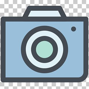 Photography Computer Icons Camera PNG
