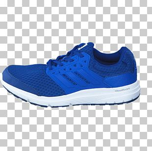 Sports Shoes Adidas Skate Shoe PNG