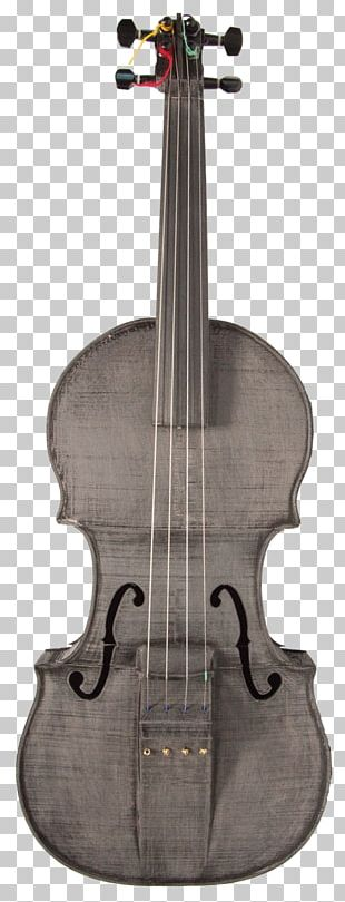 Violin Musical Instruments Cello String Instruments PNG