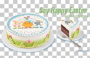 Buttercream Sugar Cake Birthday Cake Ice Cream Cake Decorating PNG