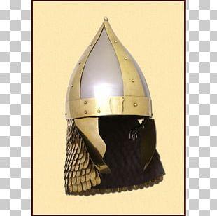 Galea Combat Helmet Sagittarii Centurion PNG
