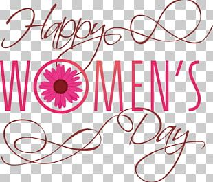 International Womens Day Woman Graphic Design PNG