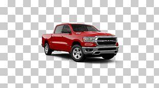 Ram Trucks Car Pickup Truck Dodge Chrysler PNG